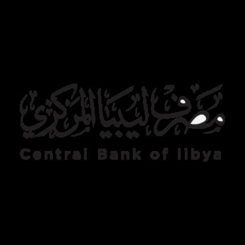 National Agricultural Bank of Libya