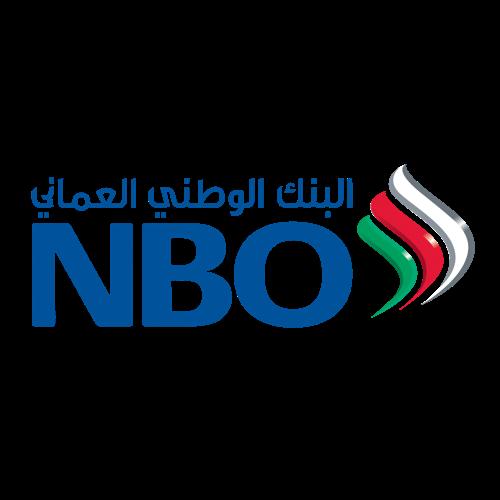 البنك الوطني العماني