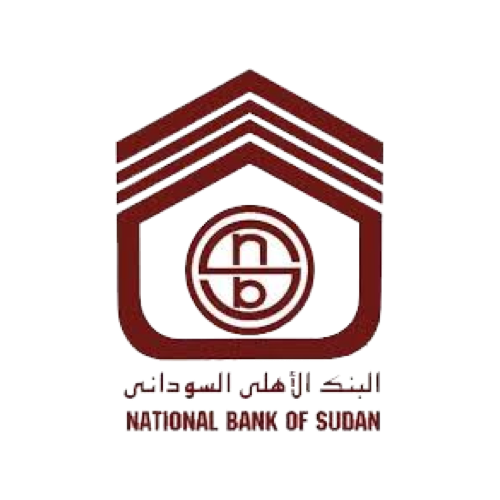 National Bank of Sudan