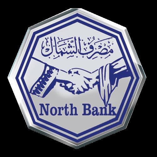 North Bank