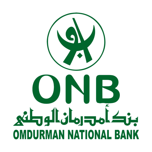 Omdurman National Bank