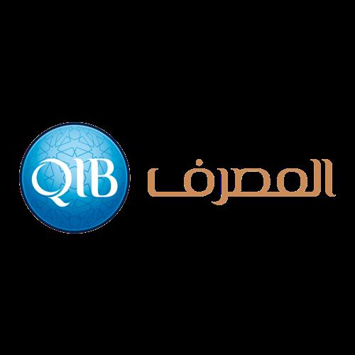 بنك قطر الإسلامي