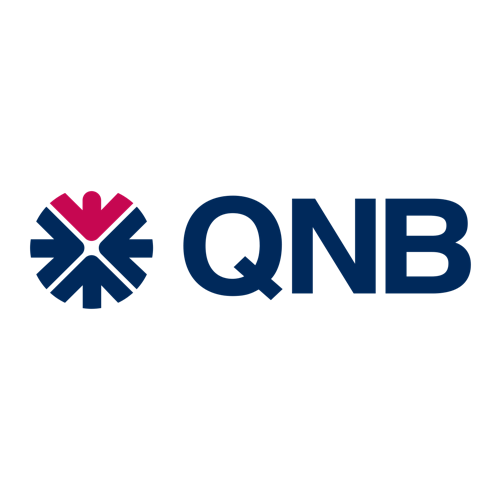 Qatar National Bank Al Ahli