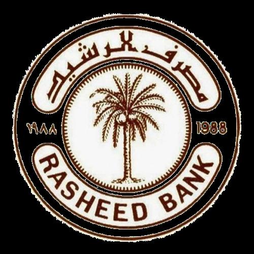 Rasheed Bank
