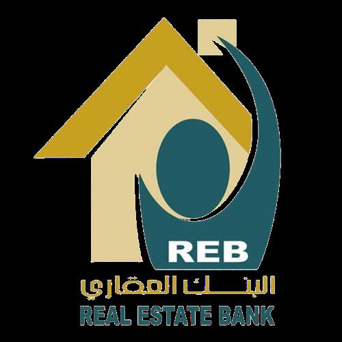 Real Estate Bank