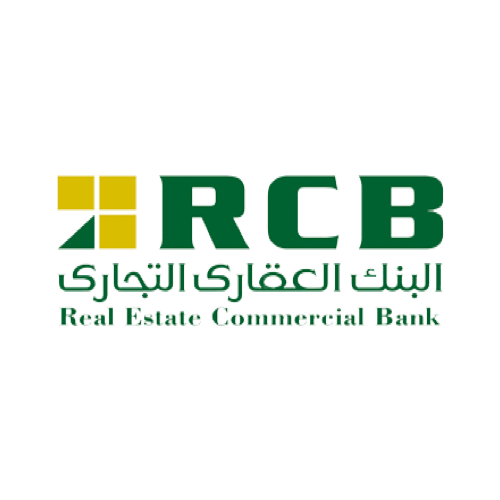 Real Estates Commercial Bank