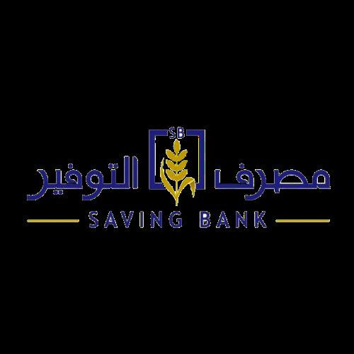 Saving Bank