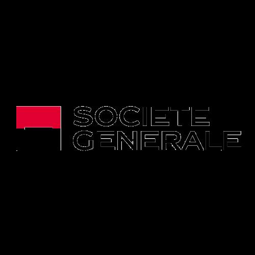 Societe Generale De Banque