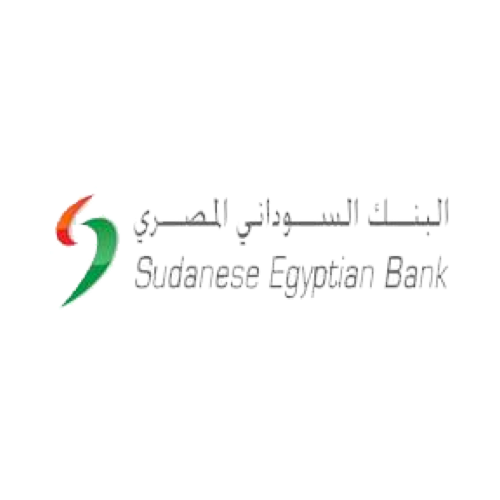 Sudanese Egyptian Bank