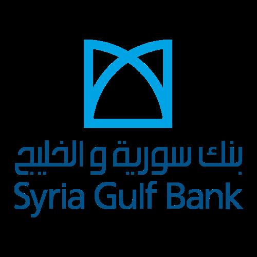 Syria Gulf Bank