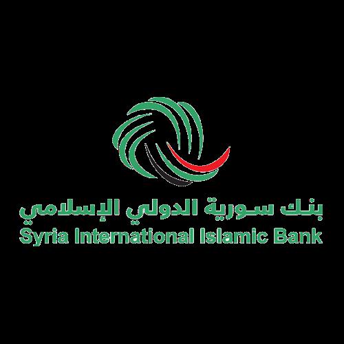بنك سورية الدولي الإسلامي