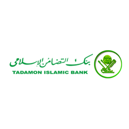 Tadamon Islamic Bank
