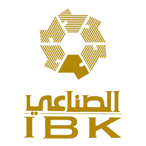 The Industrial Bank of Kuwait