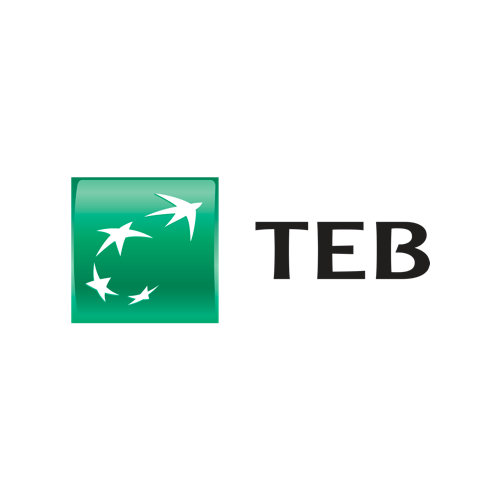 Türk Ekonomi Bankası