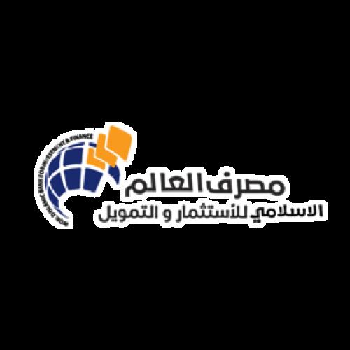 ِWorld Islamic Bank