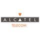 Alcatel Mobiles Used for Sale in Oman