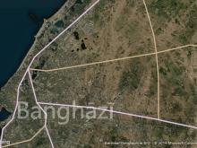أرض 2000م للبيع أو الايجار في الغرارات