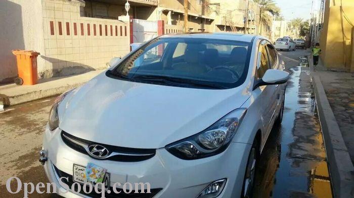 سيار النتر 2012 - (11016317)   opensooq - السوق المفتوح