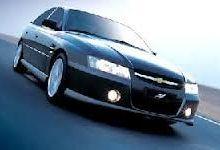 bmw 318ci للبيع او البدل