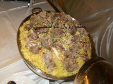 مطعم رويال ( توفير وجبات للافراد والشركات)