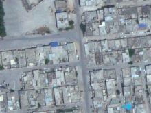 منزل تجارى في سوق الفوقى مساحه 260م
