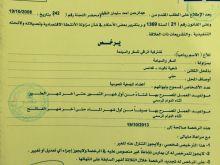 الراقي للسياحة والحج وتجهيز تاشيرات شنقن و مصر
