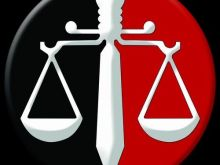 كافة اعمال المحاماه نظامي شرعي - استشارات قانونيه - تنظيم عقود