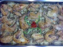 مطعم رويال تقديم وجبات للافراد و للشركات باسعار مناسبة