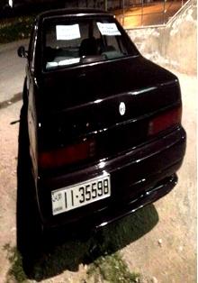 سيارات التيما للبيع في اربد