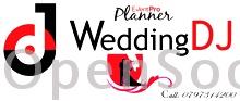 Event Pro Planner
