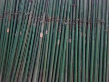 دعم حديد يفتح لإرتفاع 4.7 متر مستعمل للبيع