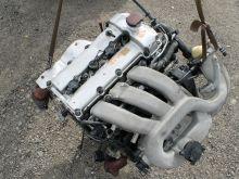 محرك جاقور S - taype 30