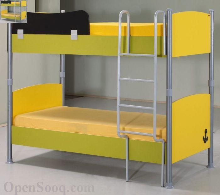 : سرير الاطفال دورين : اطفال