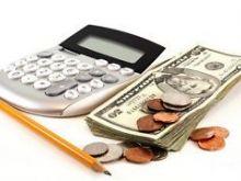 finance tutor