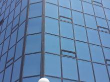 مكاتب بمساحات واسعة   ١٣٦م ٢٠٠م ٢١٥م ٥٠٠م للإيجار في جبل عمان