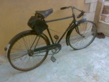 عدد 4 دراجه استعمال خفيف