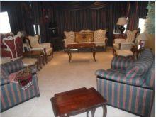 شقة طابق روف 500م في الصويفية بسعر مغري
