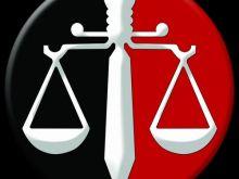 محاماة - خدمات قانونية - استشارات مجانية