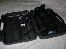 تحويل كاميرا الفيديو الى ديجيتال بالكامل