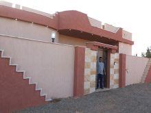 صور مجموعة منازل للبيع