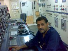 مهندس كهربائي ذو خبره عاليه-Elec. eng. with experience