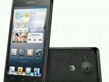 Huawei G500-0200 ^^ هواوي