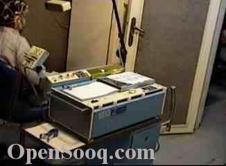 كمبيوتر للبيع في طنطا