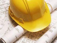 خدمات اعمال التكيف للشركات المقاولات والهندسه