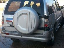 سيارة جيب فاو (jeep-faw ) للبيع