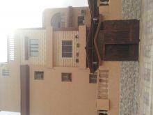 منزل جنزور شهداء عبدالجليل