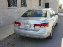 السوق المفتوح السعودي للسيارات