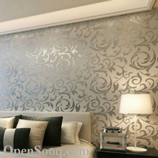 ورق جدران للبيع - (8229122) | opensooq - السوق المفتوح