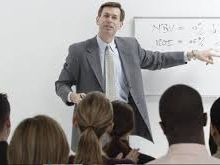 معلم English Math Science