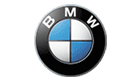 Used BMW for Sale in Qatar